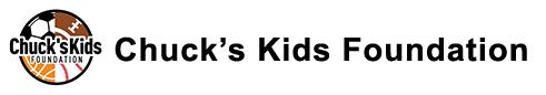 Chucks Kids